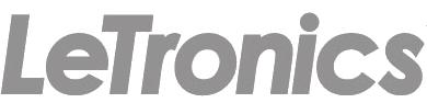 Letronics, Inc.